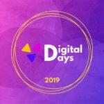 Digital Days 2019 - Oradea   OMNIvision